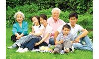 Bảo Hiểm Eroscare Bạn của mọi gia đình