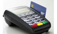 Dịch vụ rút tiền đáo hạn thẻ tín dụng phí thấp
