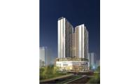 Cho thuê văn phòng trọn gói Times Tower từ 12m2 -100m2. Lh 0913572439