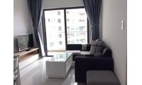 Cho thuê căn hộ cao cấp 2 PN 80m2 gần NowZone Q1 - Full nội thất