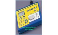 Thiết bị đo độ tĩnh điện và nhiệt độ Hakko 498, BK 485,Hakko FG101,100