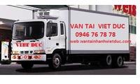 Chuyên dịch vụ vận chuyển hàng hóa từ TP HCM đi các tỉnh
