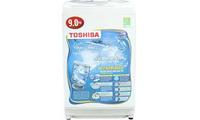 Sửa máy giặt tại Bắc Giang 0903160287
