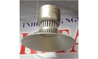 Bán đèn LED công nghiệp 100W chiếu sáng nhà xưởng giá 950k