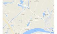 Bán đất 61m2 thổ cư, thôn Mai Hiên, Mai Lâm, Đông Anh, Hà Nội