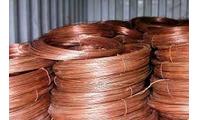 Thu mua sắt phế liệu công trình giá cao toàn quốc