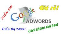 Dịch Vụ Quảng Cáo Google Adwords Uy Tín -  Quảng Cáo Facebook