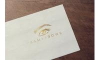 Thiết Kế Logo, Bộ nhận diện thương hiệu - Chuyên nghiệp giá rẻ - Dawa