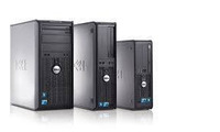 Bán Dell Optiplex 780 giá rẻ
