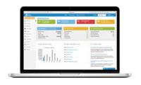Phần mềm quản lý bán hàng thời trang - phụ kiện Suno
