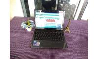 Acer aspire 4752 rẻ, đẹp, zin, chất lượng