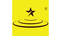 Công ty cổ phần Onestar Tuyển dụng nhân viên kinh doanh