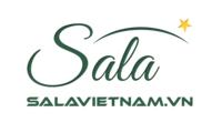 Nhân viên thiết kế Layout Website
