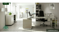 Mở bán 115 smart-office Thủ Đức, 1 tỷ/căn, c/k tới 8.4% HĐ