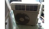 Thay block máy lạnh 1hp giá 1.400.000 giá rẻ quận 10 - 08.627.51.067