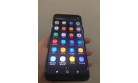 Samsung galaxy s8+ Đài Loan loại 1