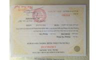 Thi chứng chỉ tin học ic3 ở đâu tại Hà Nội