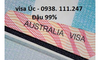Vì sao nên định cư Úc
