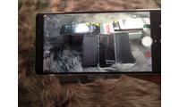 Cần thanh lý iphone X, Samsung s8 plus  note 8 giá 2tr nhé