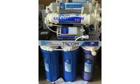 Máy lọc nước Tecom TC-02