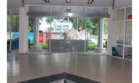Tòa nhà hạng B mặt phố Lê Trọng Tấn, cho thuê 9 triệu - 0984602078