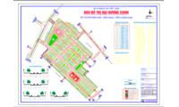 Mở bán KĐT Đại Dương Xanh Đà Nẵng giá gốc từ chủ đầu tư 0947831903