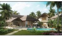 Biệt thự Sun Kem Beach Phú Quốc sinh lời 1,3 tỷ/năm, Ck 40%