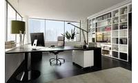 Công ty Parisdecor tuyển nhân viên thiết kế nội thất