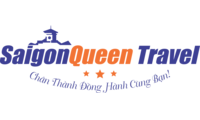 SaigonQueen travel