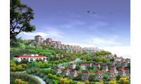 Mở bán đất nền 100% view biển TP Hạ Long, Quảng Ninh chỉ 12 triệu.m2
