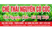 Địa chỉ bán chè thái nguyên ngon tại Hà Nội