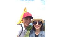 Hải Đăng travel tour Campuchia khuyến mãi