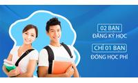 Đào tạo ngoại ngữ Anh - Trung - Hàn - Nhật uy tín tại Quảng Ninh