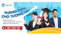 Tuyển sinh cao học quản lý kinh tế, nghiệp vụ hướng dẫn viên du lịch