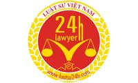 Tuyển sinh viên thực tập văn phòng luật sư