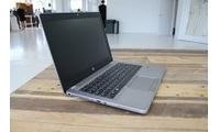 Cần bán Laptop HP Elitebook Folio 9470m (Core i5 3427U, 4GB, HDD 320GB)