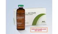 Thuốc tiêm giảm béo từng vùng Inno Anti - Cellulite (Tây Ban Nha)