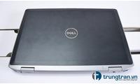 Dell 6420 corei5/2520/ram4g/h250G/14