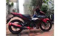 Cần tiền gấp nên bán Exciter 150cc (5.000km)