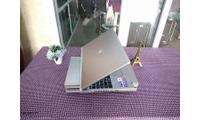 Hp Elitebook 8560p rẻ, bền, đẹp, giá cực rẻ, cấu hình cực cao