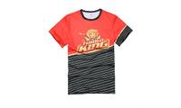 Xưởng may áo thun đồng phục giá rẻ tại TpHCM - 0902567068