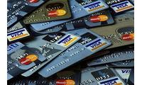 Dịch vụ rút tiền, đáo hạn thẻ tín dụng chi phí thấp