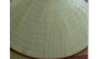 Bán nón lá giá rẻ tại Hà Nội 0978945425