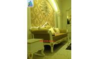 Chuyên thiết kế, sản xuất đáp ứng các đơn hàng sỉ lẻ đồ gỗ nội thất