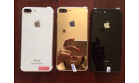 Iphone 8 plus DL đã có giá chi 3tr1