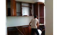Chuyên sửa chữa tủ bếp tại Hà Nội 0984694867