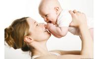 Cần người giúp việc chăm sóc bé 7 tháng tuổi