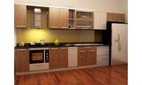 Sửa chữa tủ bếp tại nhà Hà Nội 0984694867
