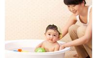 Cần tìm người giúp việc trông trẻ 6 tháng tuổi tại Hà Nội