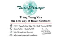 Tỷ lệ đậu Visa 99% ( không đạt không thu phí)